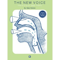 New Voice How To Sing And Speak Properly