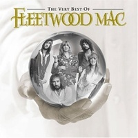 FLEETWOOD MAC - The Very Best Of CD
