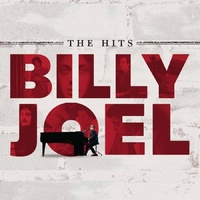 BILLY JOEL - The Hits CD *NEW* Greatest 19 Songs