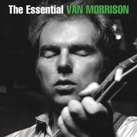 VAN MORRISON - The Essential 2 CD *NEW* 2015 Greatest