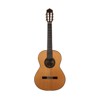 Altamira N500 Solid Top Classical Guitar
