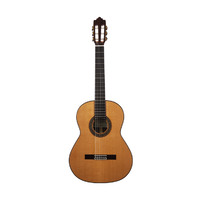 Altamira N600 Solid Top Classical Guitar