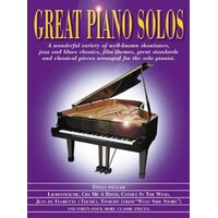 Great Piano Solos - The Purple Book *NEW* Music Inc. Candle In The Wind, Imagine