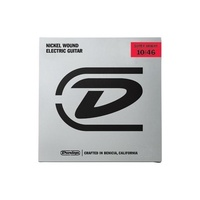 Jim Dunlop Super Bright Marcus Miller 45-105 Bass Guitar Strings 45 105