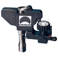 RHYTHM TECH - Pro Torq Drum Key, Combination torque wrench, tunes drum lugs