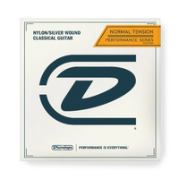 Dunlop Performance Classical String Set