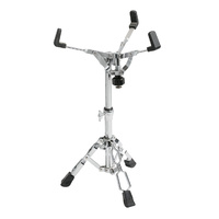 Powerbeat Snare Drum Stand Heavy Duty