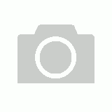 POWERBEAT Triangle 10 INCH METAL wth beater *New* KIDS percussion education