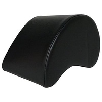 Guitar Thigh Rest Cushion Small Size 4 Inch Height