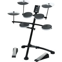 TD-1K V-DRUMS ELECTRONIC KIT