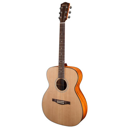 AC-OM1 Solid Spruce Fingerstyle Acoustic Guitar
