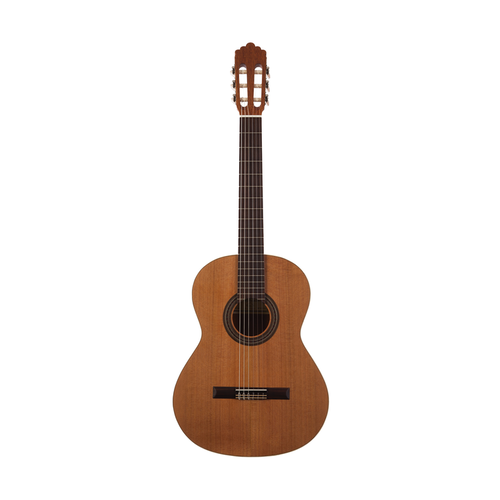 Altamira Basico Solid Top Classical Guitar